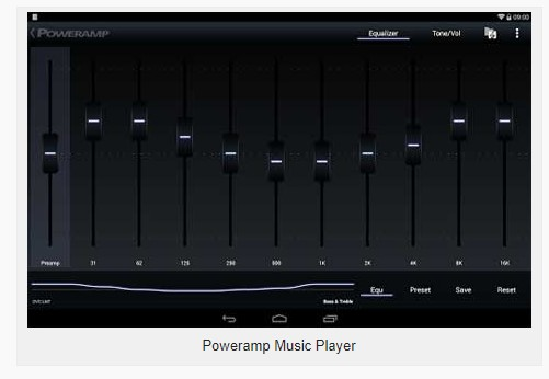poweramp-music-player-3-apk