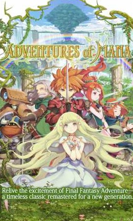 adventures-of-mana-apk