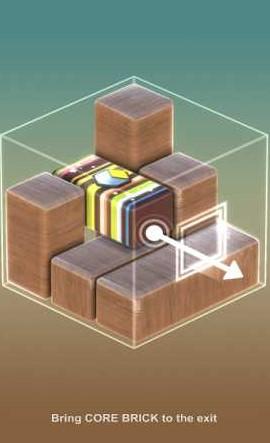 brickscape-apk