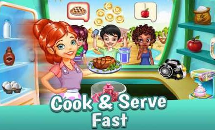 cooking-tale-apk