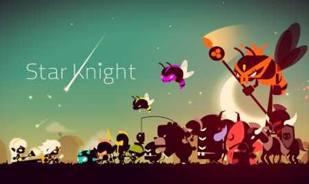 star-knight-apk