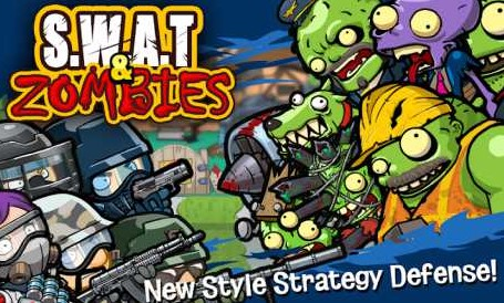 swat-and-zombies-season-apk