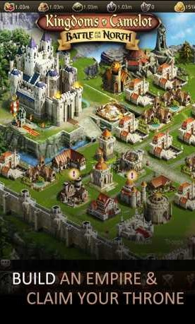 android-kingdoms-apk