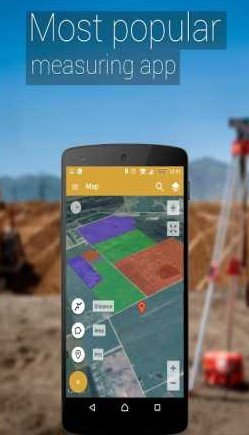 gps-fields-area-measure-pro-apk