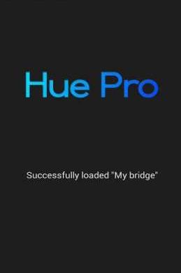 hue-pro-apk