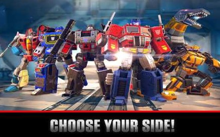 transformers-earth-wars-apk