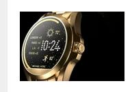 Ini-daftar-smartwatch-Android-yang-mendapatkan-Oreo