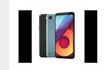 LG-Q6-mulai-tersedia-luas-di-pasar-Indonesia