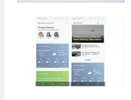 Samsung-integrasikan-LinkedIn-dengan-Bixby