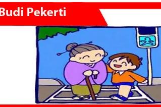Budi-Pekerti-definisi-karakteristik-tujuan-fungsi-kelebihan-contoh