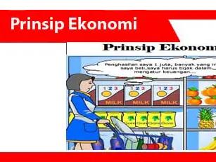 Prinsip-ekonomi-definisi-karakteristik-tujuan-manfaat-jenis-contoh