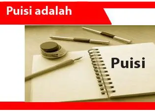 Puisi-definisi-cir-struktur-aturan-jenis-contoh