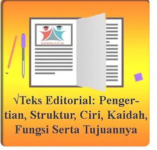Teks-editorial-definisi-contoh-struktur-properti-aturan