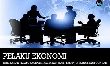 pelaku-ekonomi