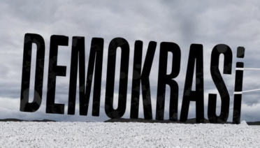 pengertian-demokrasi