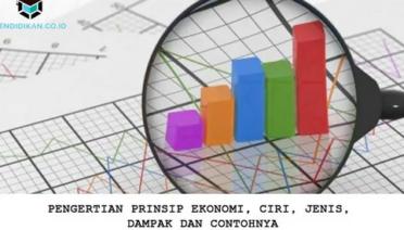 pengertian-prinsip-ekonomi