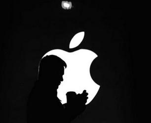 Apple-akan-mengadakan-acara-tahunan-dan-kemungkinan-akan-merilis-jajaran-perangkat-ini