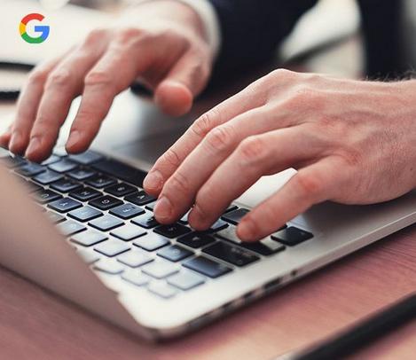 Google-Menawarkan-100.000-Beasiswa-Sertifikasi-Karir!